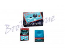 Kreide Blue Diamond in einer praktischen Box